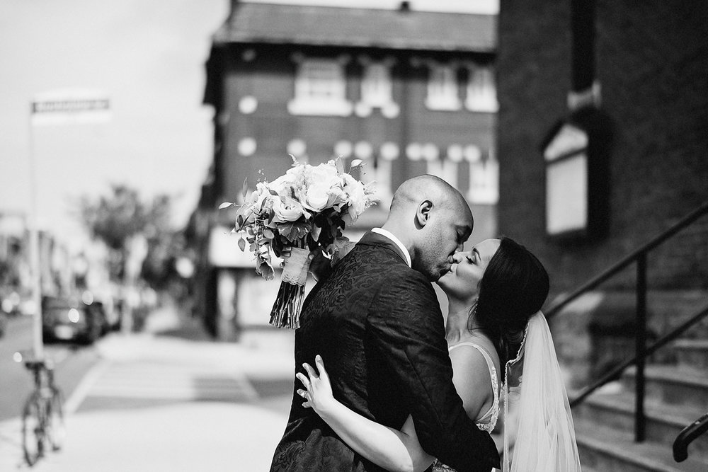 Best-Wedding-Photographers-Toronto_-Urban-City-Wedding-Photography-Downtown-Toronto-Photographer_Vintage-Bride-and-Groom-Details_The-Chase-Wedding-Venue_Candid-Photojournalistic-Documentary-Father-of-the-Bride.jpg