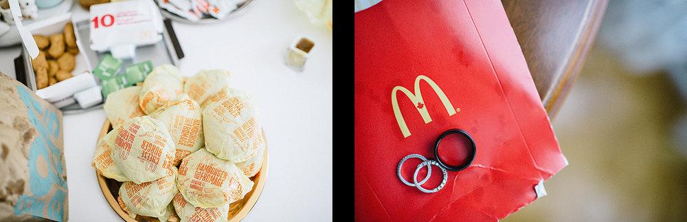 spread1-Liberty-Grand-Wedding-Best-Toronto-Wedding-Photographers-Aanalog-Film-Vintage-Bride-and-Groom-Urban-City-Wedding-Mcdonals-Ring-Detail.jpg