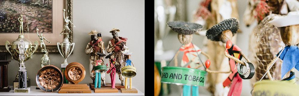 spread-3-Liberty-Grand-Wedding-Best-Toronto-Wedding-Photographers-Aanalog-Film-Vintage-Bride-and-Groom-Urban-City-Wedding-Groom-Childhood-Home-Details-Dolls.jpg