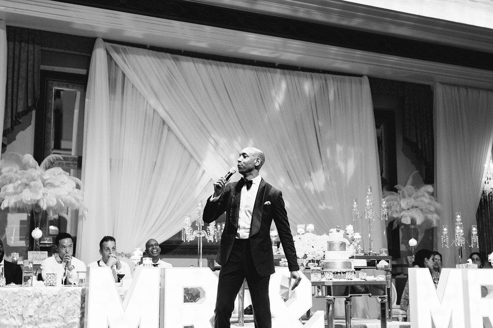 Best-Wedding-Venues-Toronto-Liberty-Grande-vintage-wedding-photography-toronto-bride-and-groom-wedding-photographer-reception-speeches-grooms-speech.jpg