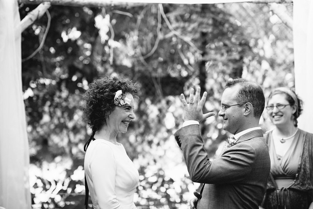 urban-downtown-toronto-wedding-fat-pasha-torontos-best-wedding-photographer-3b-photography-film-photographer-analog-photography-ceremony-on-outdoor-patio-jewish-ceremony-bride-and-groom-celebrating.jpg