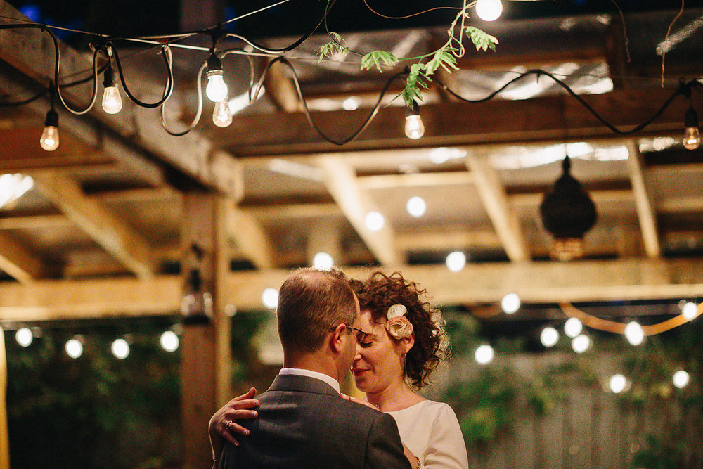 urban-downtown-toronto-wedding-fat-pasha-torontos-best-wedding-photographer-3b-photography-film-photographer-analog-photography-kodak-portra-800-outdoor-patio-string-lights-first-dance-intimate.jpg