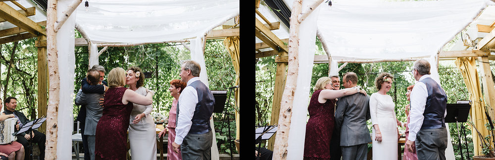 15-urban-downtown-toronto-wedding-fat-pasha-torontos-best-wedding-photographer-3b-photography-film-photographer-analog-photography-ceremony-on-outdoor-patio-kodak-portra-800-bride-and-groom-celebrating-with-parents.jpg