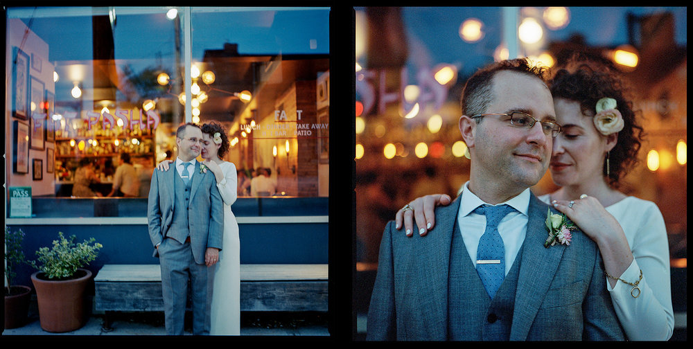 43-best-film-photographers-in-toronto-wedding-fat-pasha-torontos-best-wedding-photographer-3b-photography-film-photographer-analog-photography-outdoor-patio-cocktail-hour-gold-hour-sunset-restaurant-portraits-intimate-moody-editorial.jpg