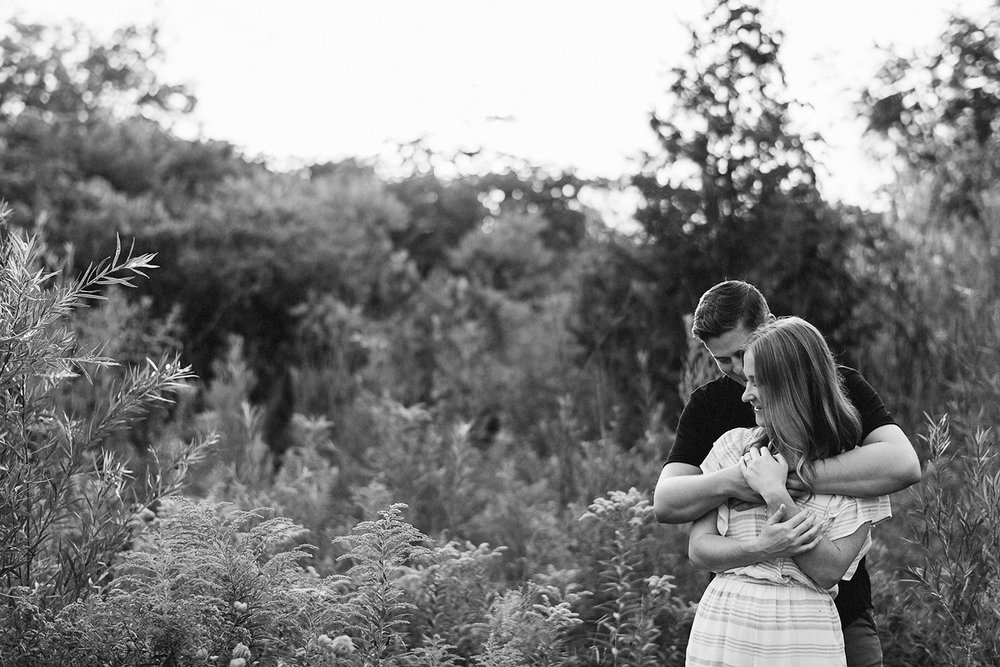 Sunrise-Engagement-Session-at-Evergreen-Brickworks-Toronto-Best-analog-wedding-photographers-Toronto-Kodak-TriX-35mm.jpg