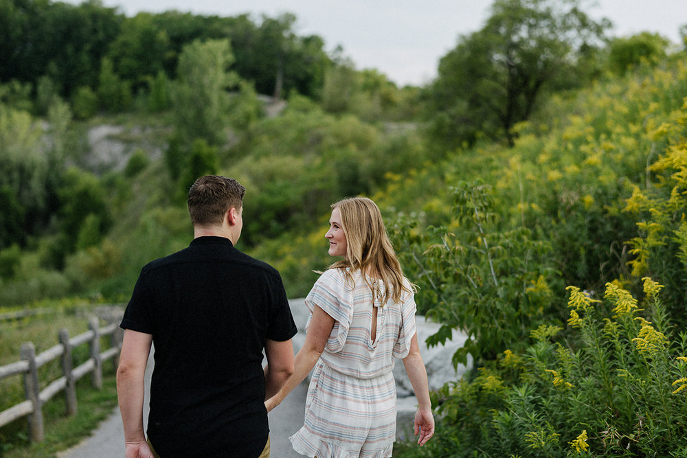 Best-Engagement-Photos-Toronto-Evergreen-Brickworks-Analog-Film-Wedding-Photographers-Toronto-Ontario-Best-Destination-Wedding-Photographers-Toronto.jpg