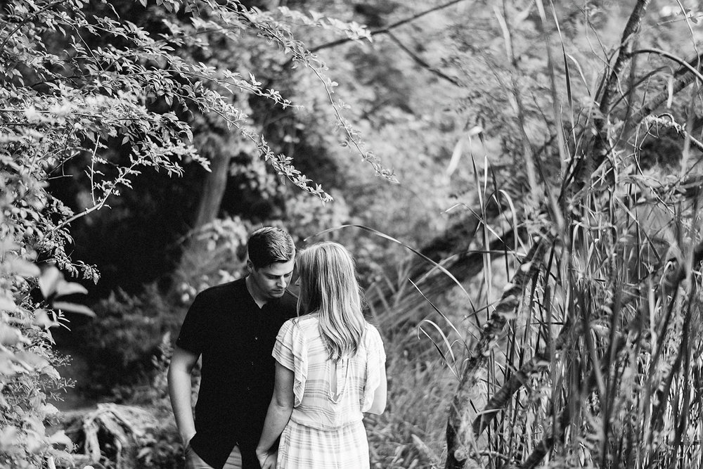 Best-Moody-Engagement-Photographers-Toronto-Ontario-Black-and-White-Analog-Film-Kodak-TriX-Leica-Photographer-Documentary-Editorial-Portraiture.jpg