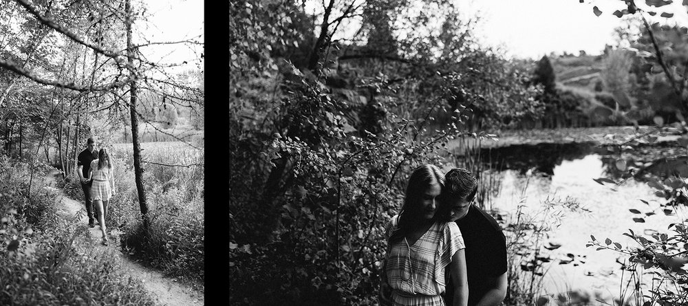 10-Best-Moody-Engagement-Photographers-Toronto-Ontario-Black-and-White-Analog-Film-Kodak-TriX-Leica-Photographer-Documentary-Editorial-Portraiture-by-a-lake.jpg