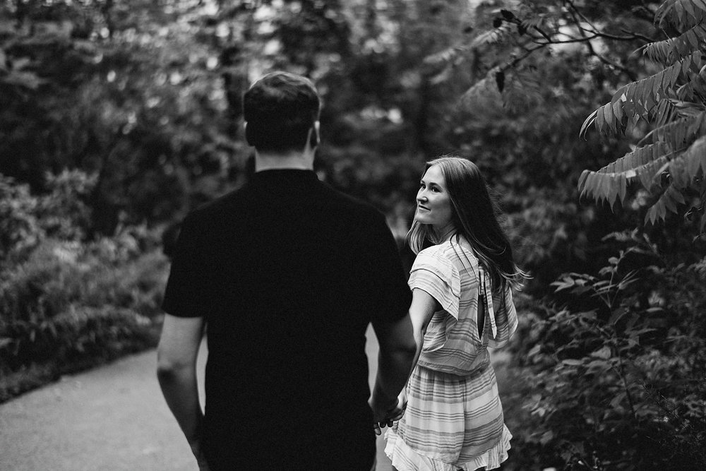 Toronto-Evergreen-Brickworks-Engagement-Photography-Lifestyle-Session-Couple-Photography-Best-Wedding-Photographers-Toronto-Analog-Film-Editorial-Documentary-Candid-Portraits-Bride-walking-away.jpg