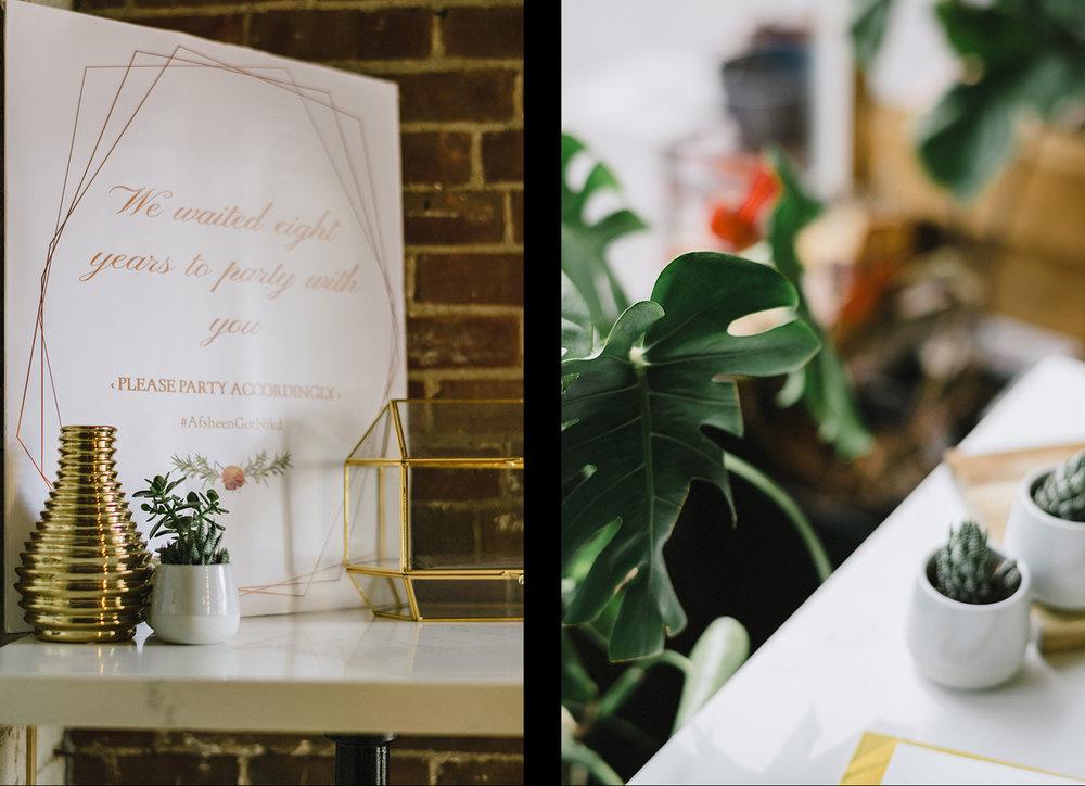 18-film-analog-photography-toronto-film-wedding-photographers-alternative-reception-bar-pray-tell-cocktail-hour-details-party-favours-hot-sauce-sign-inspiration.jpg