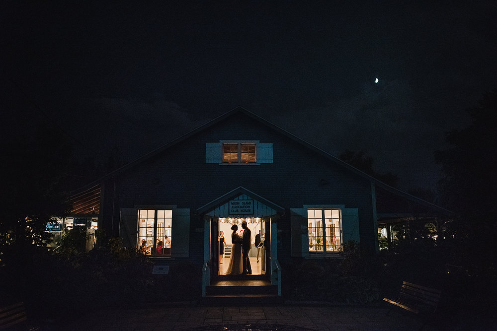 Best-wedding-photographers-Toronto-Brjann-Batista-Bettencourt-3B-Photography-Destination-Elopement-Wedding-Photographer-Analog-Film-Wedding-Photography-Bride-and-Groom-under-moonlight-quiet-moment-alone.jpg