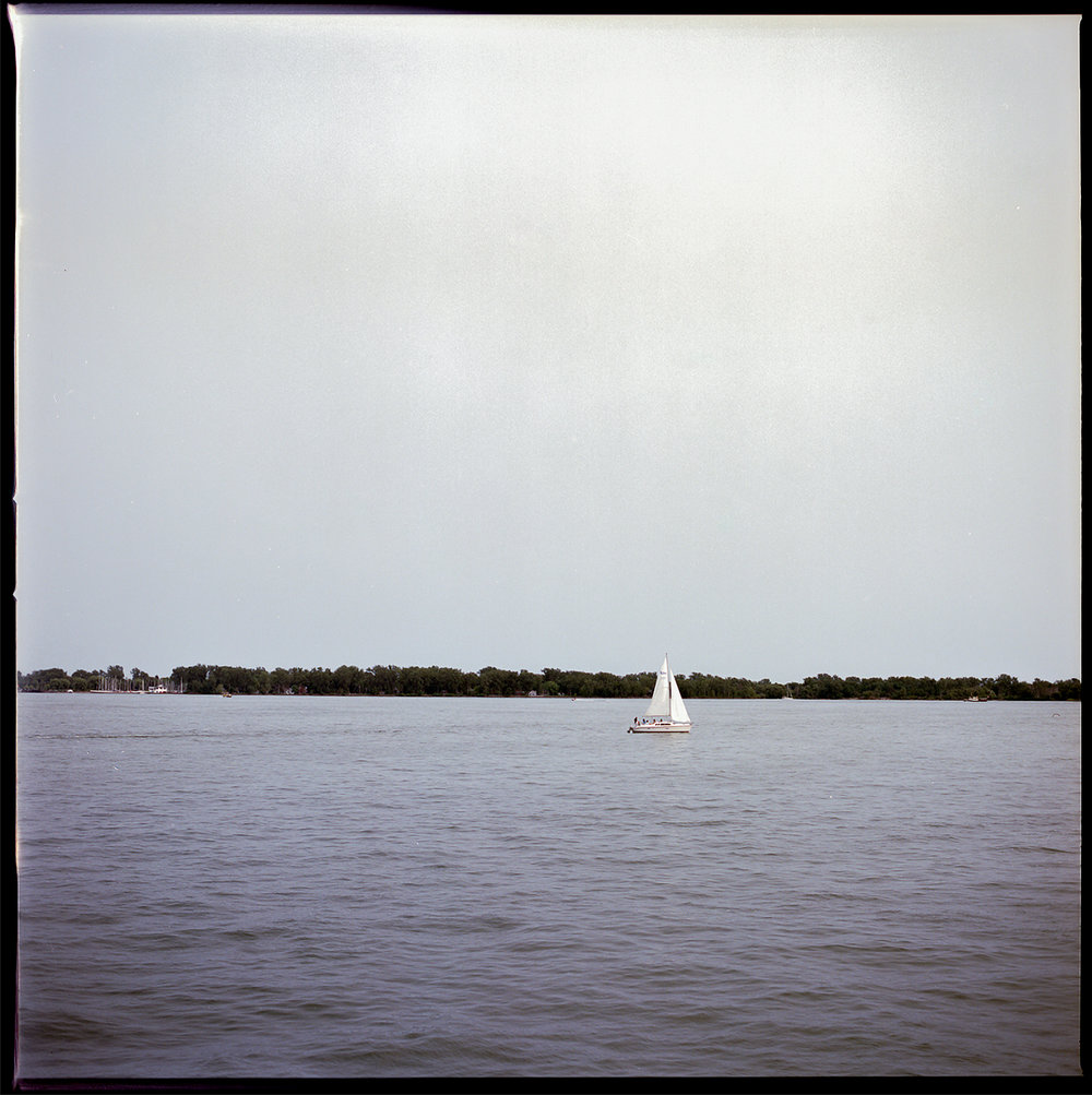Best-Analog-Medium-format-film-wedding-photographers-Toronto-Elopement-photography-Toronto-Island-Cafe-Summer-Wedding-Portra-160-Hasselblad-501cm_Timeless-Toronto-Island-Detail-Landscape.jpg