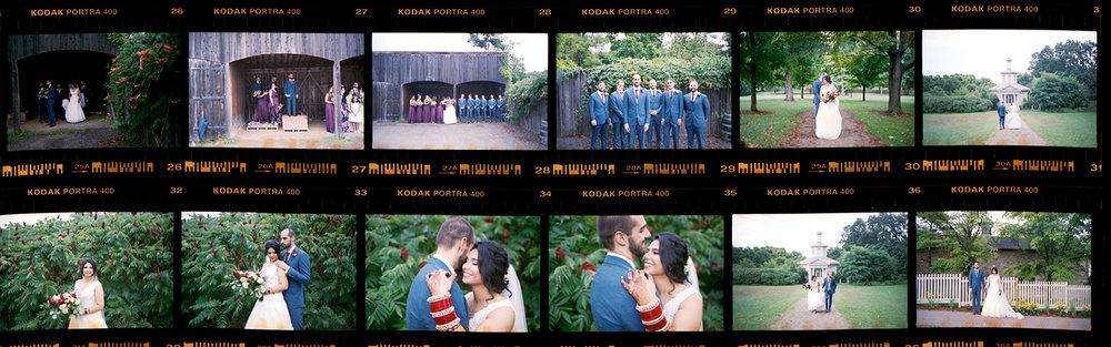 Rajini-Aaron-Portra-400-35mm1011-1.jpg