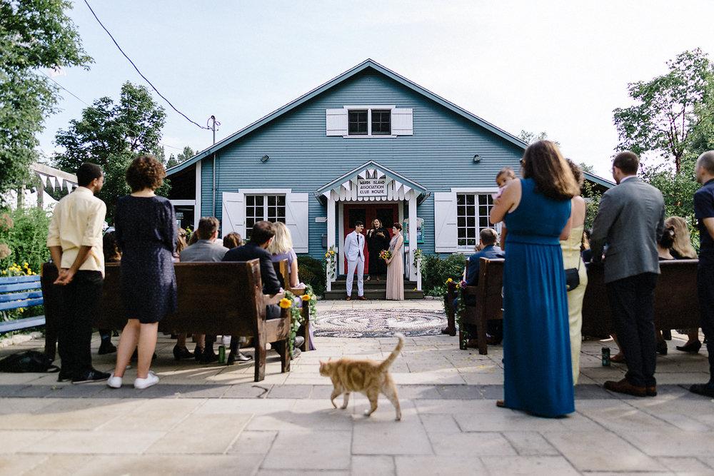 Toronto-Island-Cafe-Club-house-wedding-ceremony-photography-best-photojournalistic-documentary-wedding-photographers-toronto-hip-boh-cool-bride-and-groom-emotional-intimate-toronto-island-wedding.jpg