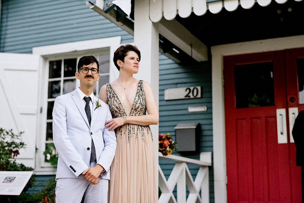 Toronto-Island-Cafe-Club-house-wedding-ceremony-photography-best-photojournalistic-documentary-wedding-photographers-toronto-hip-boh-cool-bride-and-groom-emotional-intimate-toronto-island-wedding-ceremony-candid-emotions.jpg