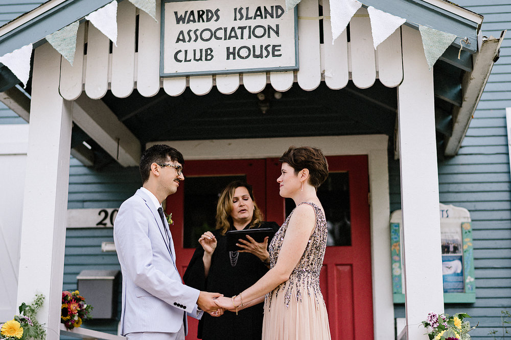 Toronto-Island-Cafe-Club-house-wedding-ceremony-photography-best-photojournalistic-documentary-wedding-photographers-toronto-hip-boh-cool-bride-and-groom-emotional-intimate-toronto-island-wedding-ceremony-bride-and-groom-alternative-wedding.jpg