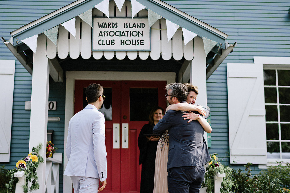 Toronto-Island-Cafe-Club-house-wedding-ceremony-photography-best-photojournalistic-documentary-wedding-photographers-toronto-hip-boh-cool-bride-and-groom-emotional-intimate-toronto-island-wedding-ceremony-bride-and-groom-alternative-bride.jpg
