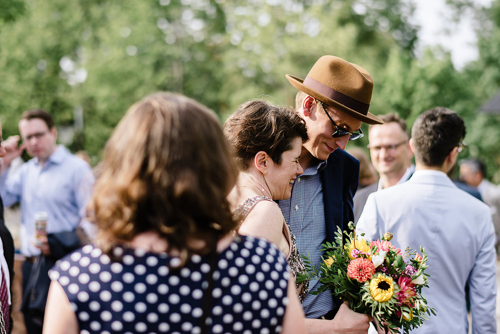 _Cafe-Club-house-wedding-ceremony-photography-best-photojournalistic-documentary-wedding-photographers-toronto-hip-boh-cool-bride-and-groom-emotional-intimate-toronto-island-wedding-ceremony-candid-first-kiss-moment-face-time-candid-moment.jpg
