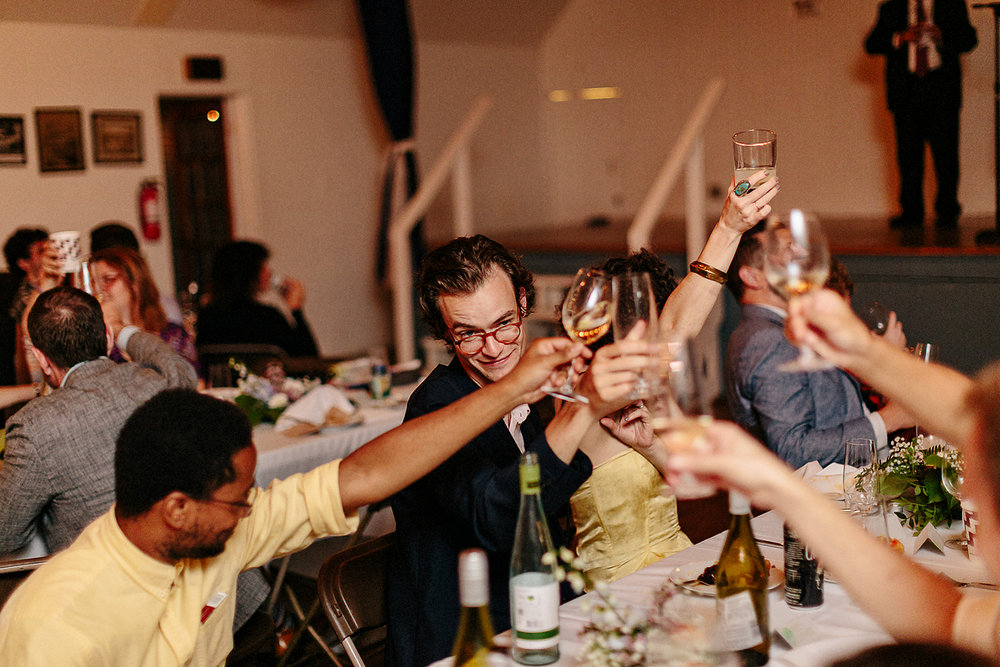Best-Wedding-Photographers-Toronto-with-documentary-style-photojournalistic-wedding-photographer-editorial-cool-hip-timeless-Intimate-Toronto-Island-Cafe-Clubhouse-Wedding-Vintage-Wedding-Venues-Toronto-Bride-BFF-speeches-toasts.jpg