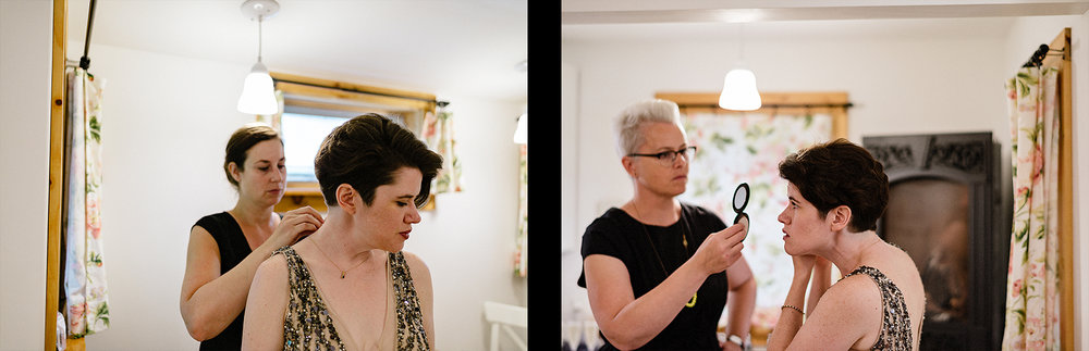 Best-Wedding-Photographers-Toronto-with-documentary-style-photojournalistic-wedding-photographer-editorial-cool-hip-timeless-Intimate-Vintage-Toronto-Island-Cafe-Clubhouse-Wedding-Venue-Detail-Getting-ready-bride.jpg