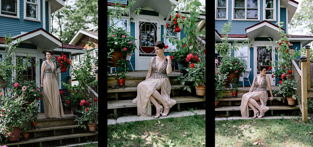 Best-Wedding-Photographers-Toronto-with-documentary-style-photojournalistic-wedding-photographer-editorial-cool-hip-timeless-Intimate-Vintage-Toronto-Island-Cafe-Clubhouse-Wedding-Venue-Detail-Getting-ready-bride-portraits.jpg
