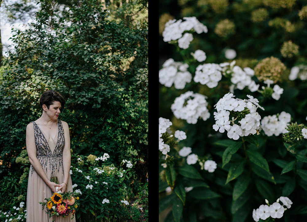 Best-Wedding-Photographers-Toronto-with-documentary-style-photojournalistic-wedding-photographer-editorial-cool-hip-timeless-Intimate-Vintage-Toronto-Island-Cafe-Clubhouse-Wedding-Venue-Detail-Getting-ready-bride-portraits-two.jpg