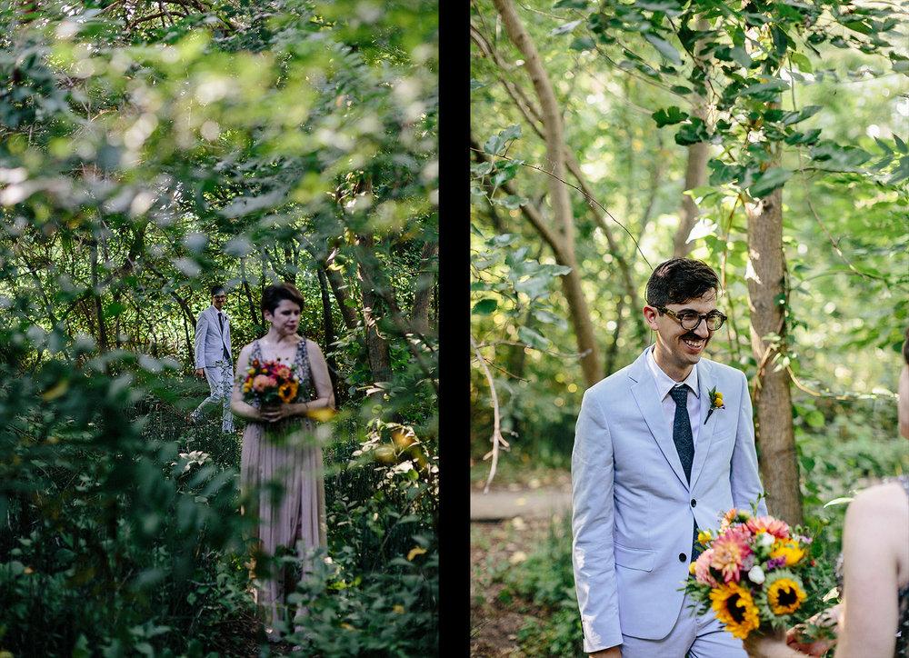 BEst-analog-film-photographers-toronto-Wedding-Photography-shot-on-kodak-film-intimate-toronto-island-cafe-wedding-portraits-first-look.jpg