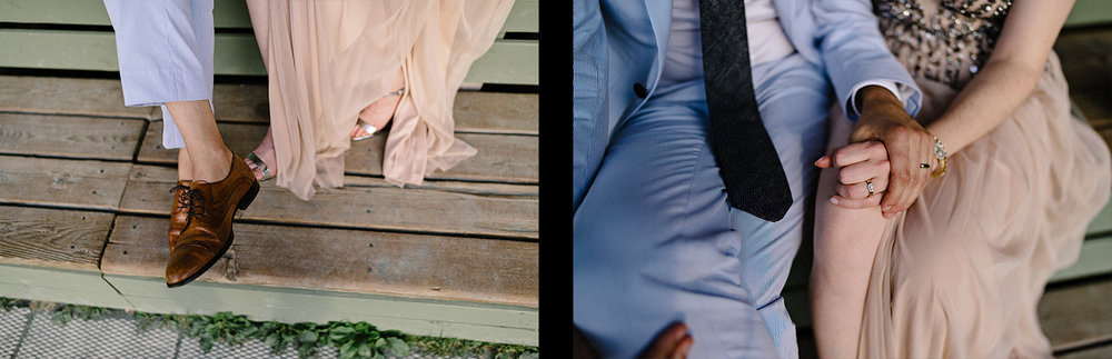Best-Wedding-Photographers-Toronto-with-documentary-style-photojournalistic-wedding-photographer-editorial-cool-hip-timeless-Intimate-Vintage-Toronto-Island-Cafe-Clubhouse-Wedding-Venue-Detail-cinematic-portrait-details.jpg