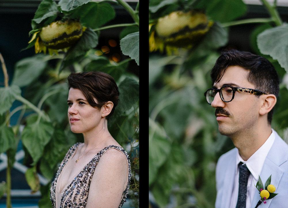 BEst-analog-film-photographers-toronto-Wedding-Photography-shot-on-kodak-film-intimate-toronto-island-cafe-wedding-portraits-.jpg