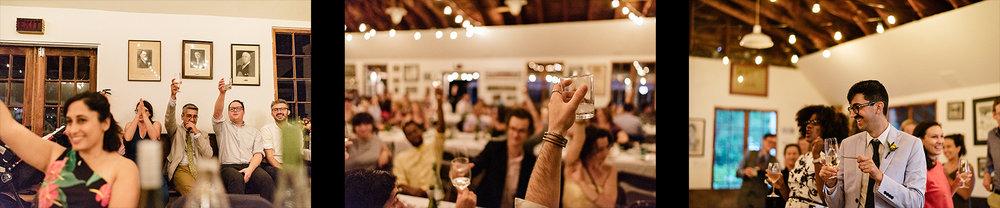 BEst-analog-film-photographers-toronto-Wedding-Photography-shot-on-kodak-film-intimate-toronto-island-cafe-wedding-reception-vintage-venues.jpg