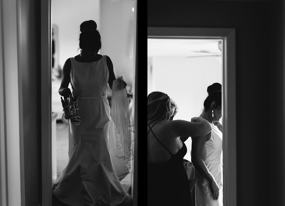 9-Niagara-on-the-Lake-Wedding-Photographers-Best-in-Toronto-Port-Dalhousie-curling-club-venue-mature-couple-wedding-inspiration-bride-getting-ready-at-childhood-home-wedding-dress-simple-elegant.jpg