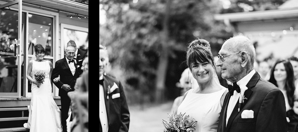 20-Best-Wedding-Photographers-in-Niagara-on-the-Lake-Toronto-Port-Dalhousie-curling-club-venue-inspiration-photojournalistic-documentary-style-candid-real-ceremony-bride-excited-emotional.jpg