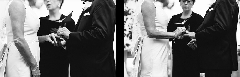 22-Best-Wedding-Photographers-in-Niagara-on-the-Lake-Toronto-Port-Dalhousie-curling-club-venue-inspiration-photojournalistic-documentary-style-candid-real-ceremony-bride-and-groom-vows-intimate-romantic-ring-exchange-bw.jpg
