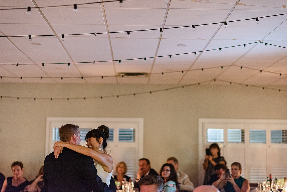 Best-Wedding-Photographers-Toronto-3B-photo-Brian-B-Bettencourt-Candid-Natural-Photojournalistic-Documentary-wedding-photography-groom-speech-emotional-moment-with-bride-first-dance.jpg