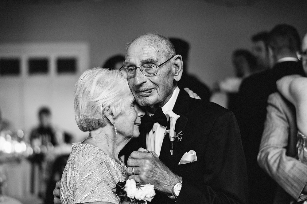 Best-Wedding-Photographers-Toronto-3B-photo-Brian-B-Bettencourt-Candid-Natural-Photojournalistic-Documentary-wedding-photography-bride-and-groom-first-dance-emotional-parents-dancing.jpg