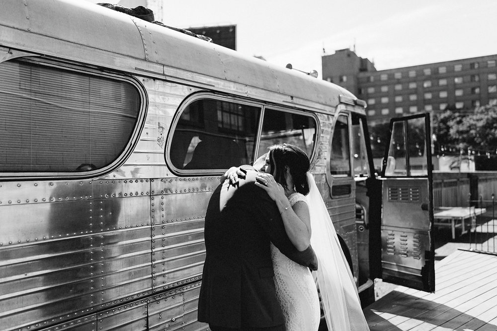 Toronto-Wedding-Photographers-3B-Photography-Airship37-Wedding-Photos-Documentary-Photojournalistic-Wedding-Photography-Venue-Detail-Bride-and-Groom-First-Look-Candid-Emotional-Moments-BW.jpg