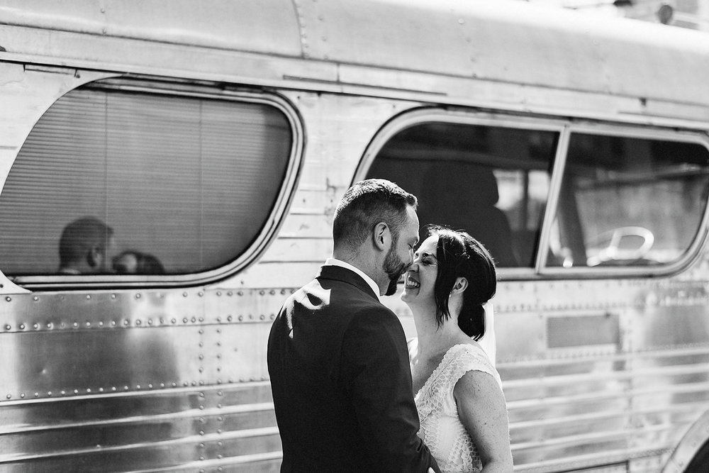 Toronto-Wedding-Photographers-3B-Photography-Airship37-Wedding-Photos-Documentary-Photojournalistic-Wedding-Photography-Venue-Detail-Bride-and-Groom-First-Look-Candid-Emotional-Reaction-cute-BW.jpg
