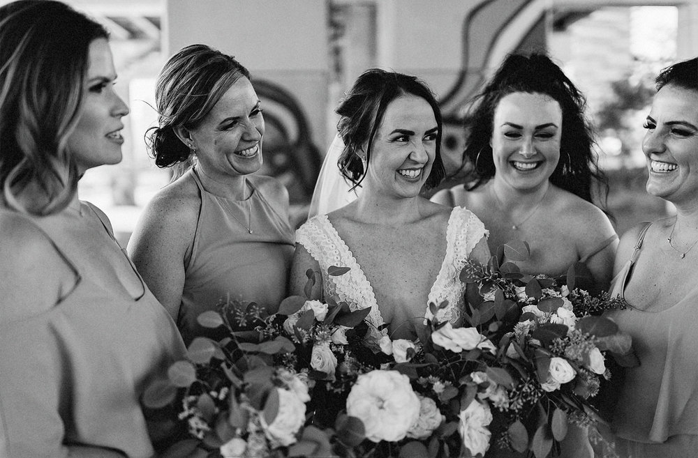 Best-Wedding-Photographers-Toronto-3B-photography-Photojournalistic-documentary-wedding-photography-alternative-cinematic-mood-Bridesmaids.jpg