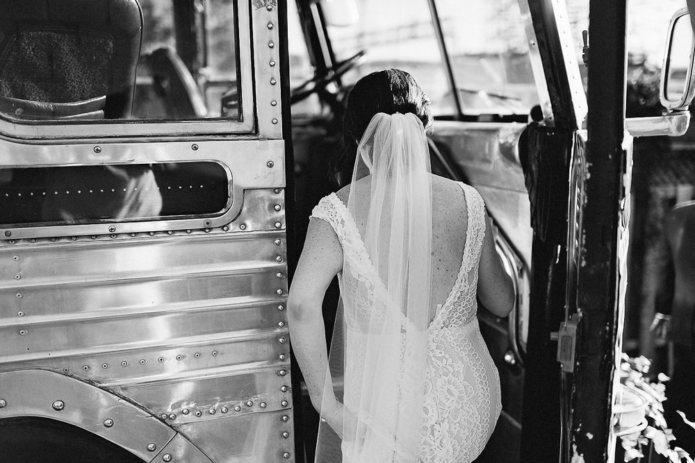 Best-Wedding-photographers-Toronto-NAtural-Candid-wedding-photography-Airship37-Wedding-Cocktail-Hour-Bride-Candid.jpg