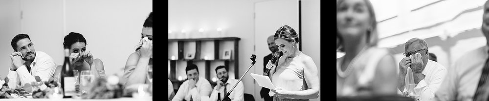 40-Best-Wedding-photographers-Toronto-NAtural-Candid-wedding-photography-Airship37-Reception-Venue-speeches-brides-dad-crying-emotional.jpg