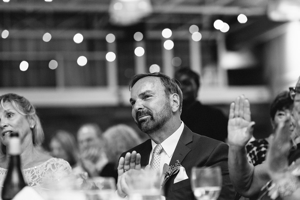 Best-Wedding-photographers-Toronto-NAtural-Candid-wedding-photography-Airship37-Reception-Venue-speeches-guests-crying-laughing-emotional-dad.jpg