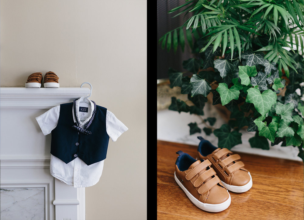 Bride-and-groom-baby-boy-wedding-style-outfit.jpg
