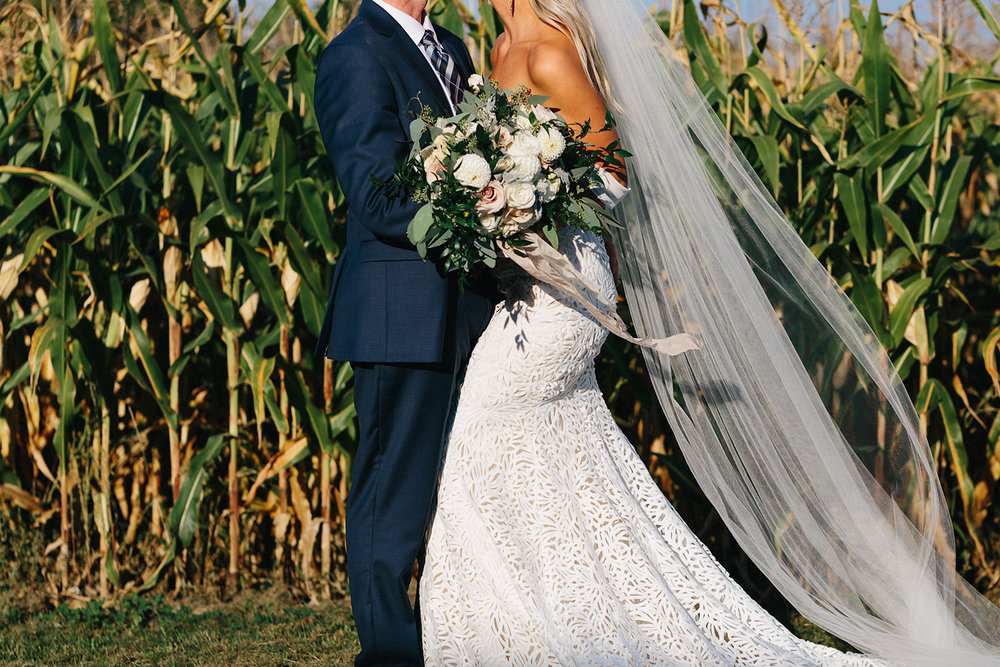 Photojournalistic-Wedding-Photographers-in-Toronto-Candid-Natural-Dowswell-Barn-Wedding-Rustic-GTA-Muskoka-Farm-details-cornfields-bride-and-groom-portrait-vintage-lace-veil-moody-sash-and-bustle-romantic.jpg