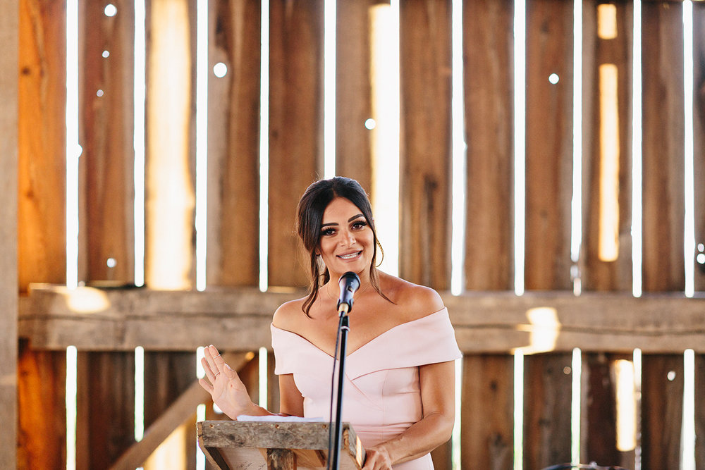 Documentary-Wedding-Photographers-in-Toronto-Candid-Natural-Dowswell-Barn-Wedding-Rustic-GTA-Muskoka-Farm-romantic-barn-golden-light-speeches-bridesmaid-moh-cute.jpg