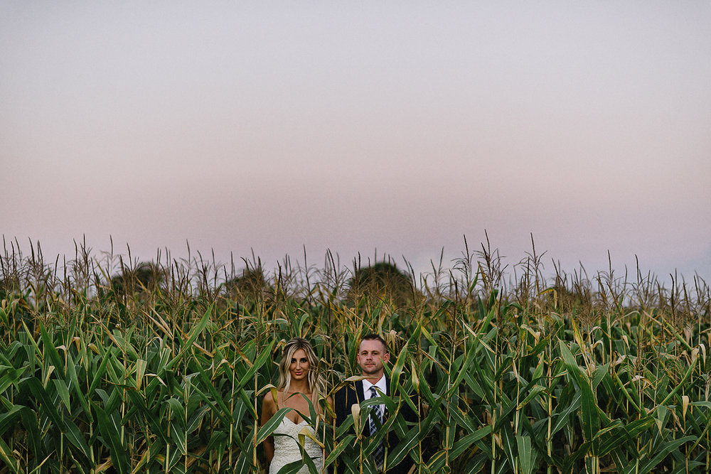 Best-Wedding-Photographers-Toronto-with-Documentary-and-photojournalistic-style-3b-Photography-Intimate-Wedding-at-Dowswell-Barn-Wedding-Photography-Bride-and-groom-intimate-wedding-children-of-the-corn.jpg