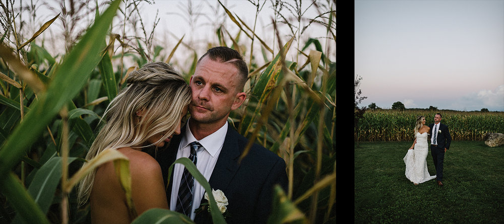 7-Best-Wedding-Photographers-Toronto-with-Documentary-and-photojournalistic-style-3b-Photography-Intimate-Wedding-at-Dowswell-Barn-Wedding-Photography-Bride-and-groom-intimate-wedding-moody-portraitas-of-bride-and-groom-at-sunset-melancholy.jpg