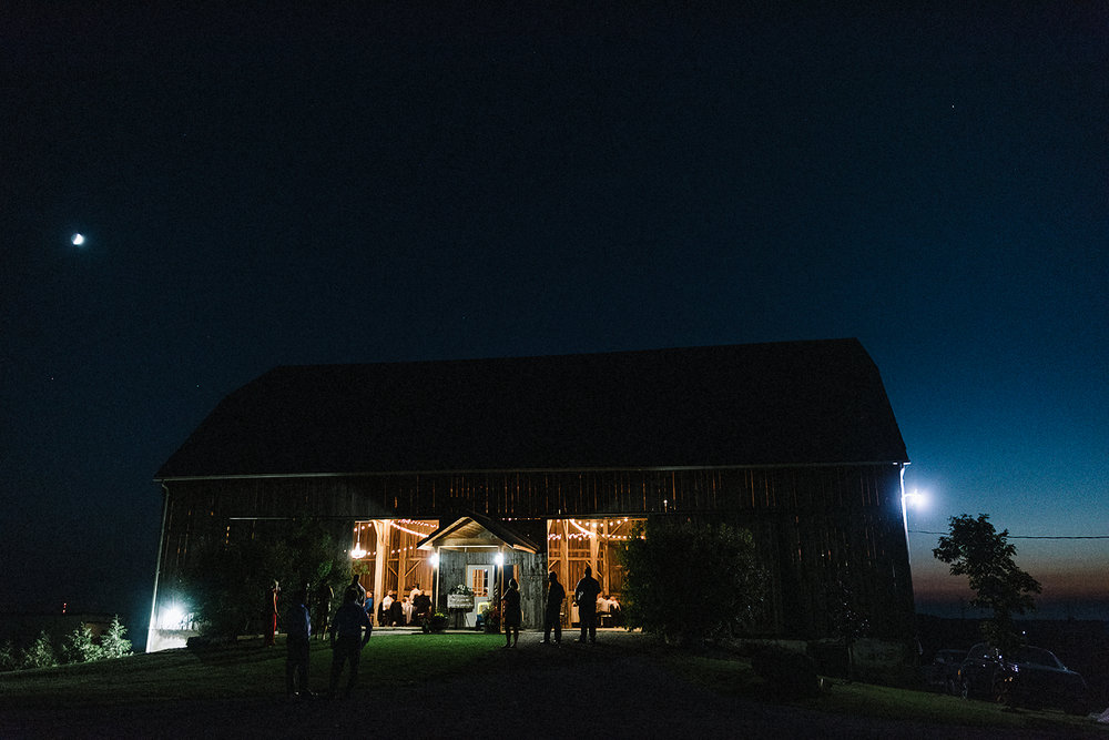 Best-Wedding-Photographers-Toronto-with-Documentary-and-photojournalistic-style-3b-Photography-Intimate-Wedding-at-Dowswell-Barn-Wedding-Photography-bride-and-groom-epic-venue-shot.jpg
