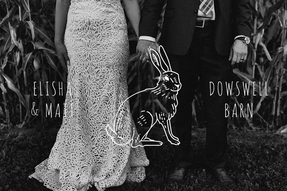 dowswell-barn-wedding-beaverton-best-wedding-photographers-toronto-moody-style-candid-photojounalistic-approach-intimate-vintage-farm-wedding-Farm-wedding-venue-details-ceremony-bride-and-groom-aboriginal-traditional-ceremony-candid.jpg