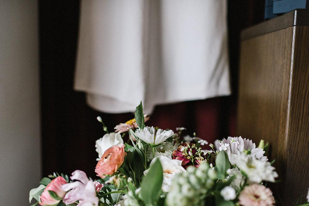 13-519-Best-Wedding-Photography-Toronto-Ontario-Canada-Photojournalistic-Genuine-Candid-Moments-Fine-Art-Vintage-Wedding-Photographers-Bride-and-Groom-Sash-and-Bustle-Wedding-Dress.jpg