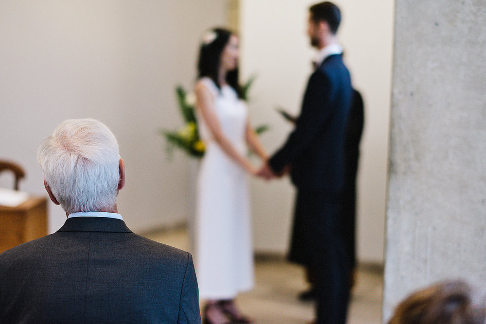 38-531-Best-City-Hall-Elopement-Photography-Toronto-Ontario-Canada-Urban-Summer-Wedding-Vintage-Bride-and-Groom-Candid-Genuine-Moments-Documentary-Photojournalistic-Style-Father-of-Bride.jpg